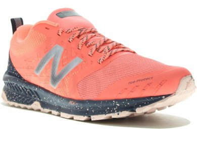 New Balance FuelCore Nitrel W