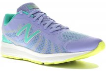 New Balance FuelCore Rush V3 Fille