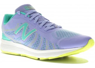 New Balance FuelCore Rush V3 Junior