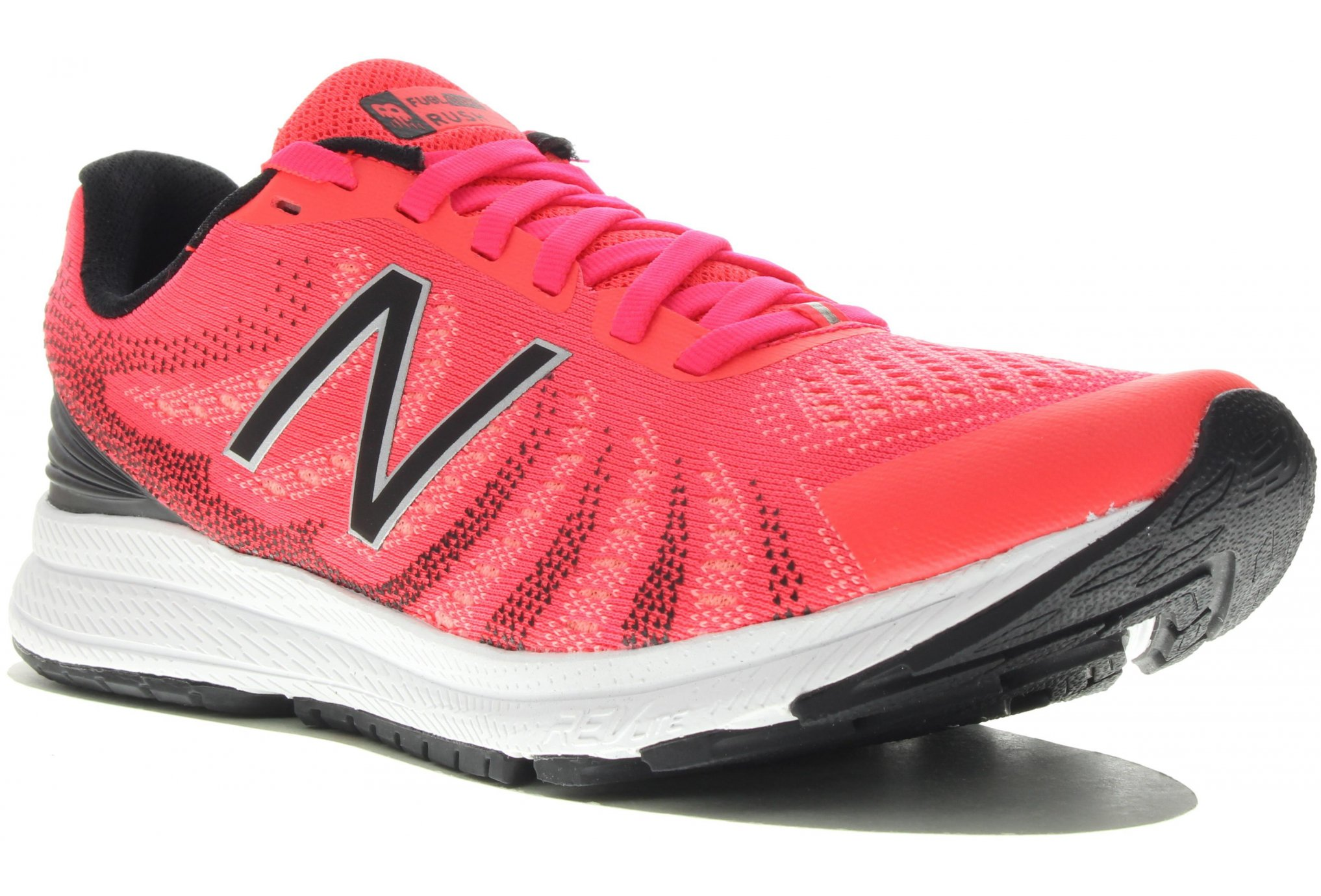 New Balance FuelCore Rush V3 W Chaussures running femme