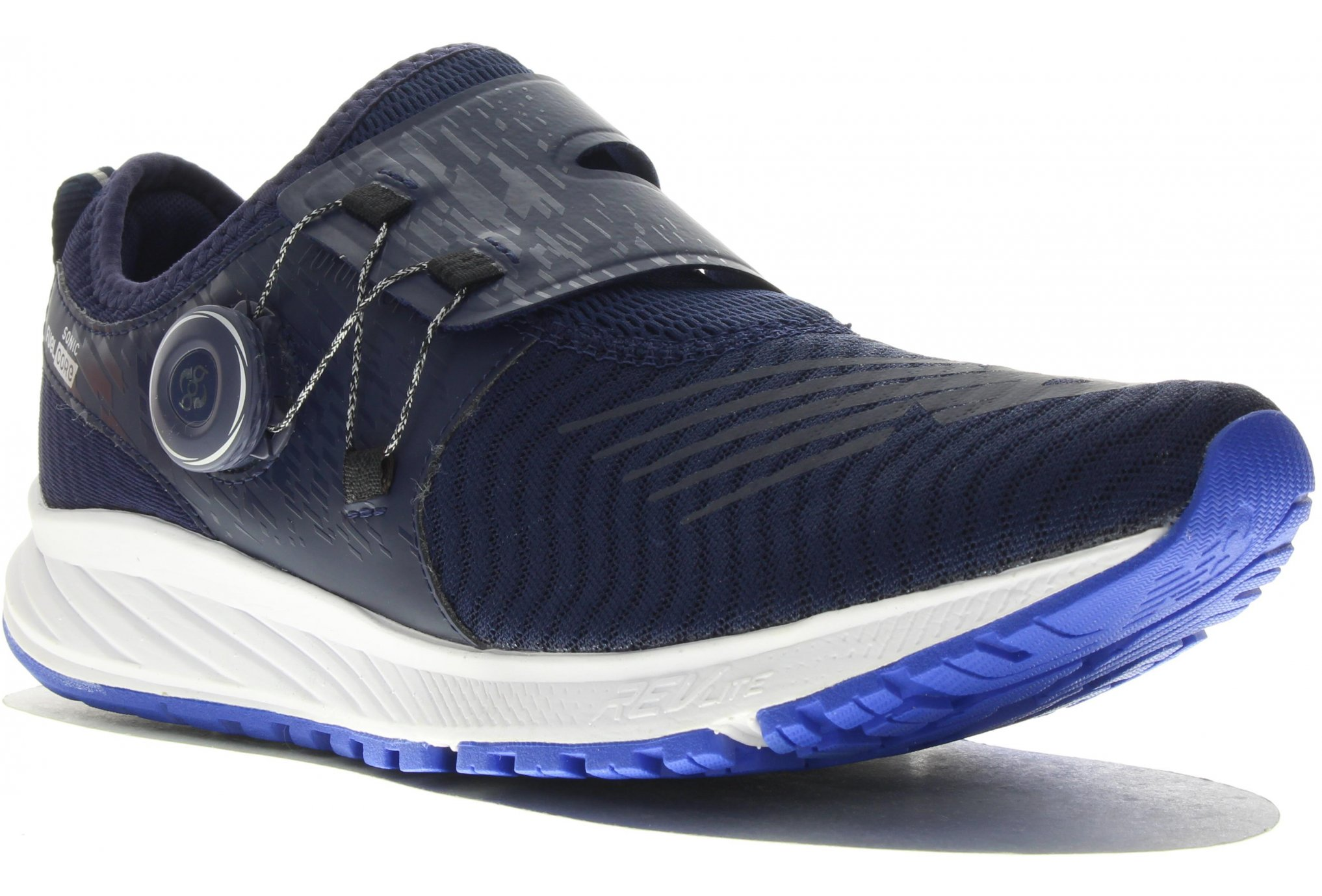 New Balance FuelCore Sonic M Chaussures homme