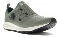 New Balance FuelCore Sonic V2 M