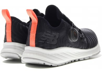 New Balance FuelCore Sonic V2 W