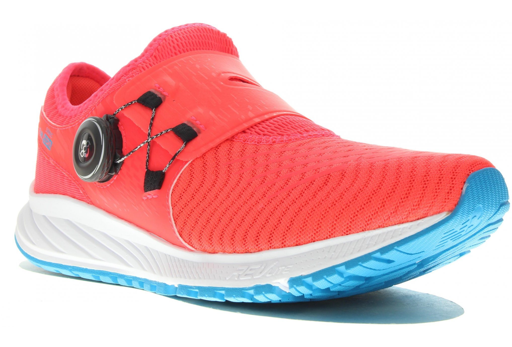 New Balance FuelCore Sonic W Diététique Chaussures femme