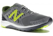 New Balance Fuelcore Urge V2 M