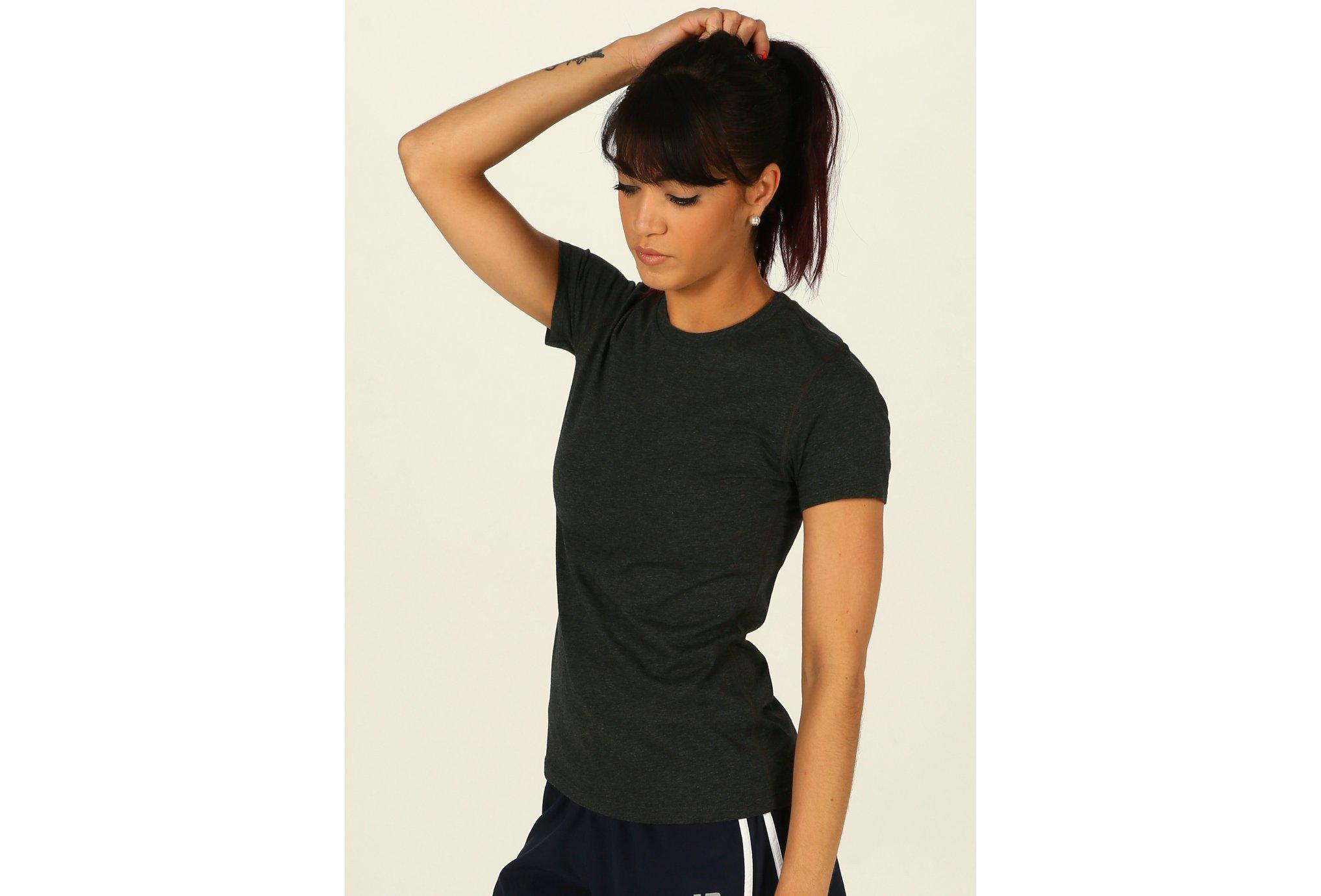 design de qualité 74a34 02f7b Vêtements New Balance