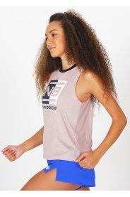 New Balance Impact Run Fashion W