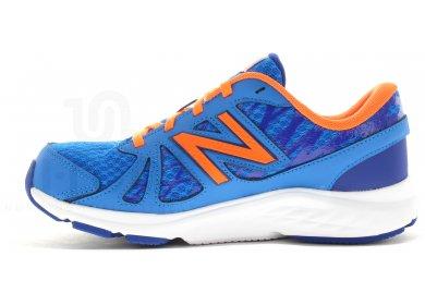 Pas New Kids Chaussures Kj Cher Balance M Homme 690 cq77tga1