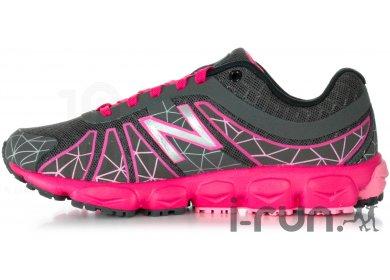 new balance chaussures de running 890 femme