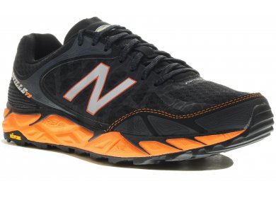 new balance leadville homme