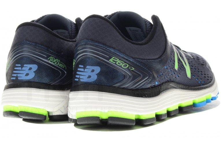 Zapatillas M Balance 1260 En D Hombre Terrenos New V7 Promoción T5xA8w56q