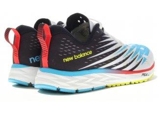New Balance 1500v5 - D
