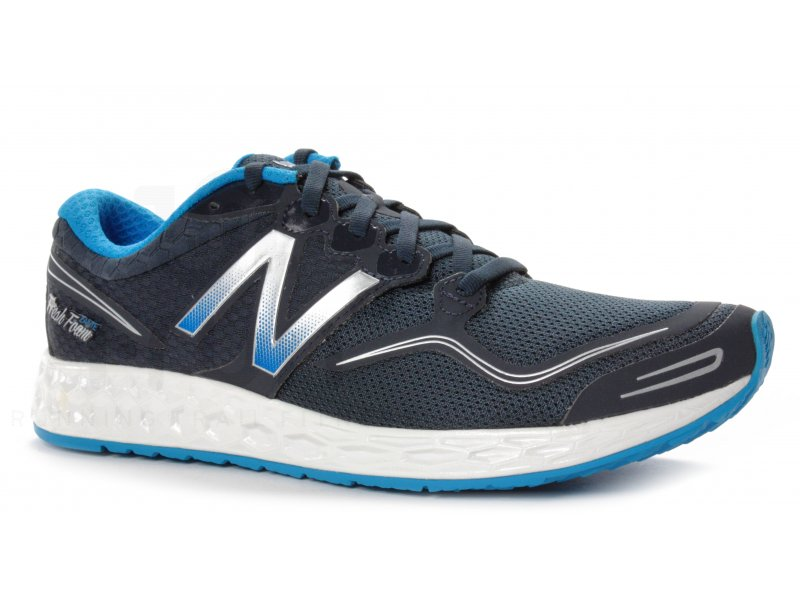 New Balance M 1980 Fresh Foam ZANTE D Destockage Chaussures homme
