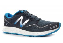New Balance M 1980 Fresh Foam ZANTE - D