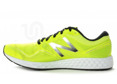 New Balance M 1980 Fresh Foam ZANTE D