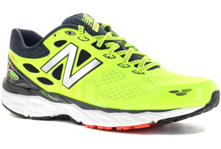 zapatillas new balance 680