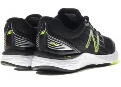 new balance 680 v5 homme chaussures de course