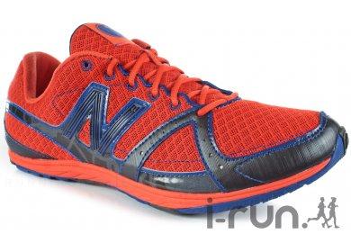 Cher Running Pas Homme Xcs Chaussures Athlétisme M New 700 Balance w4FTXT
