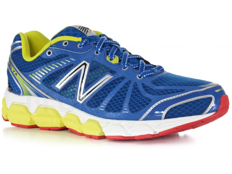 Balance Pas Running Cher Chaussures Route V4 Homme 780 M New vFAWPnBdd