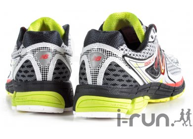 chaussure new balance 860 v3 avis