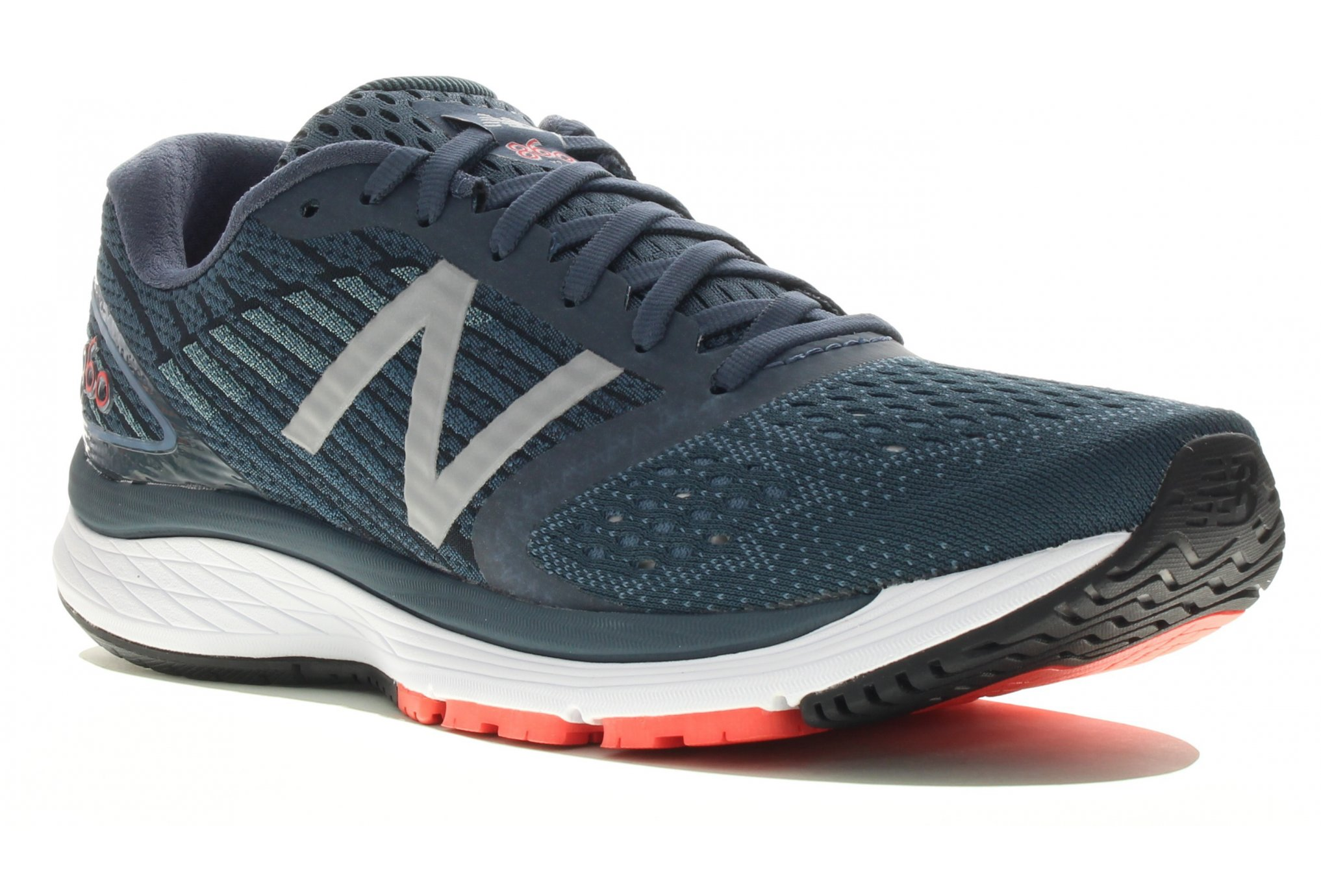 New Balance M 860 V9 - D Chaussures homme