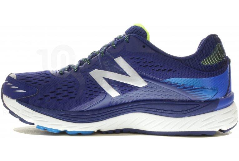 new balance hombres zapatillas 2e