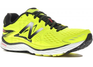 sneakers for cheap f77d9 6d053 New Balance M 880 V6 - D