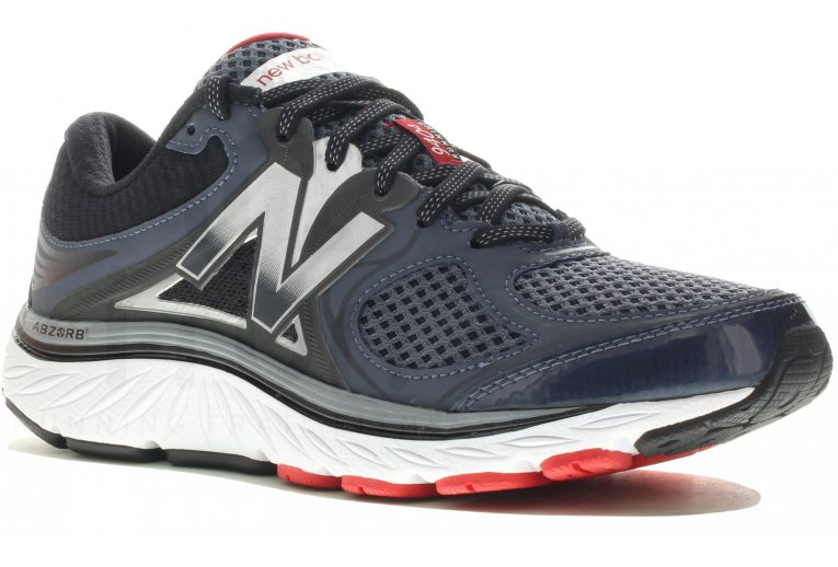 New Balance 940 V3 negro