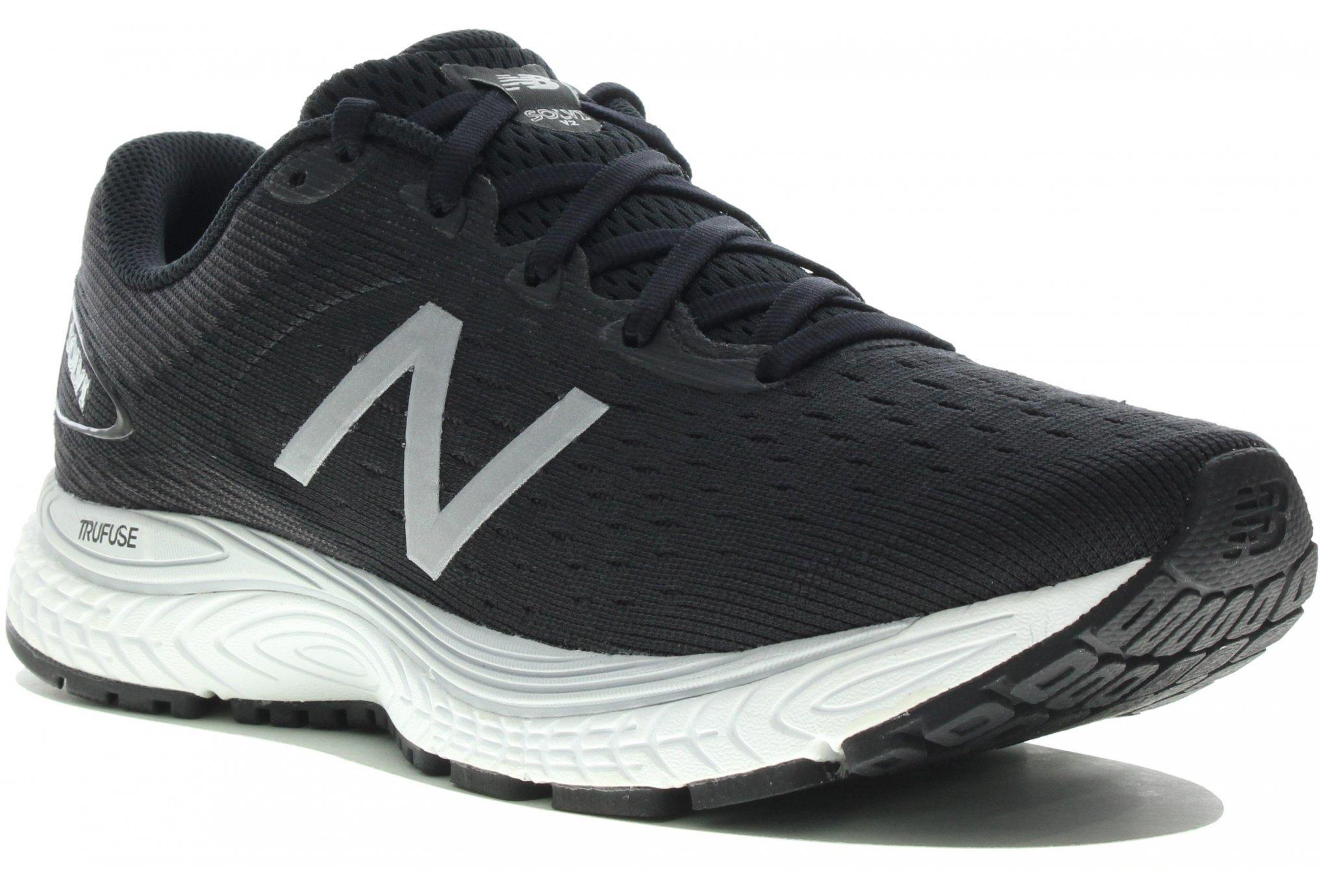 New Balance M Solvi v2 Chaussures homme