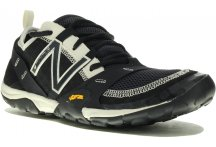 New Balance Minimus Trail 10 M