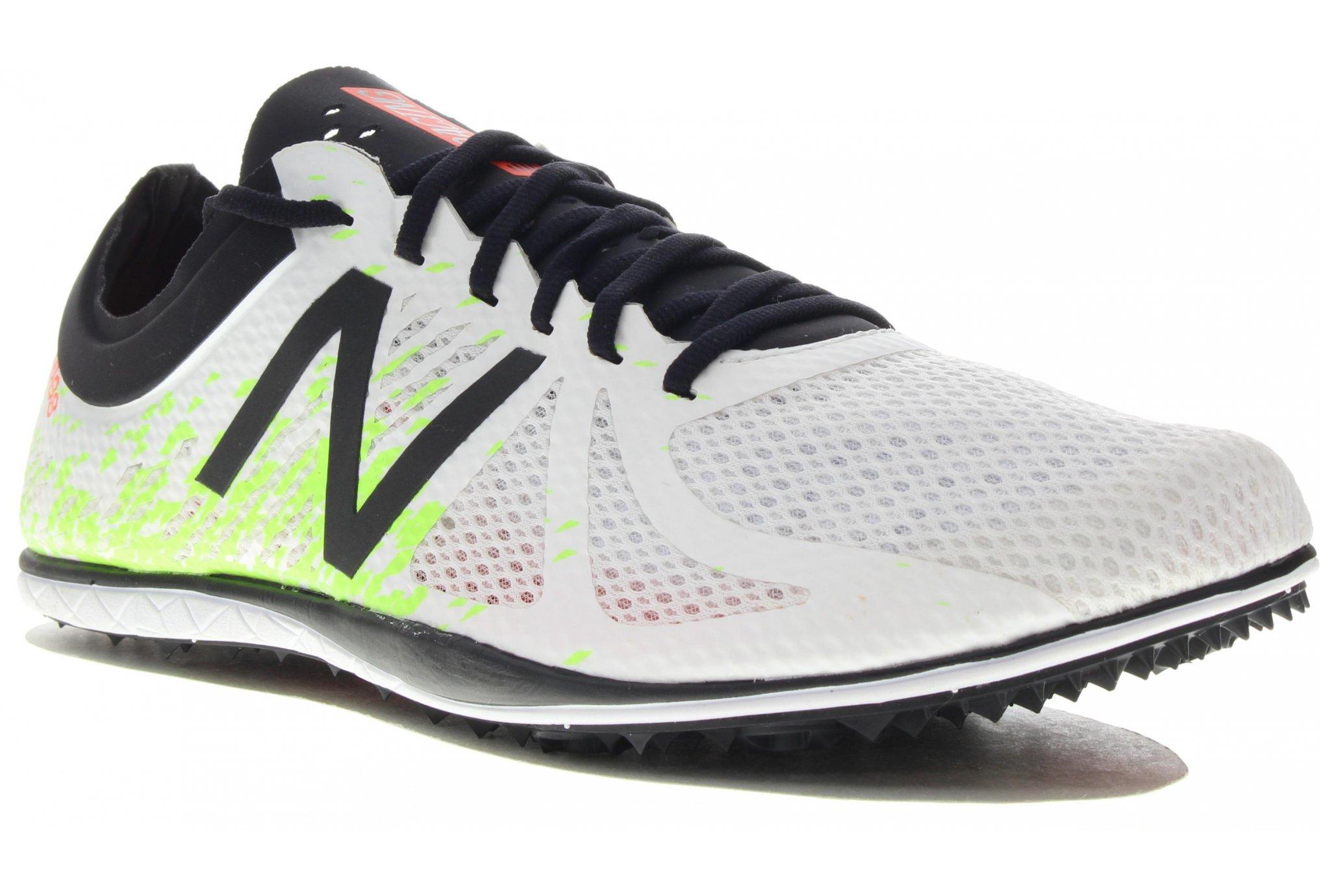 New Balance MLD5K V4 M Diététique Chaussures homme