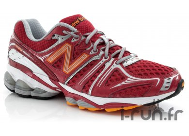 New Balance MR 1080 CP-4E pas cher - Destockage running Chaussures ... 40896dd7e6ab