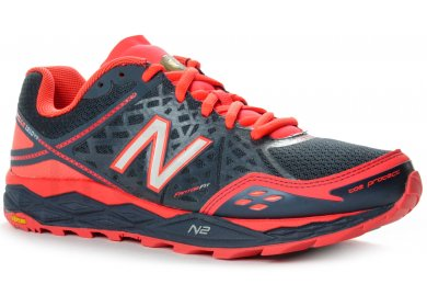 Trail 1210 New D Homme V2 Mt Cher Balance Running Pas Chaussures E9WHD2I