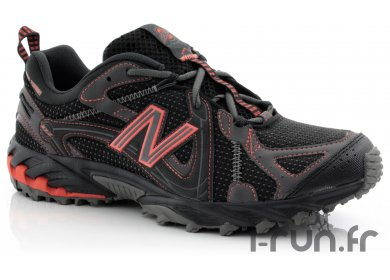 New Balance MT 573 BO