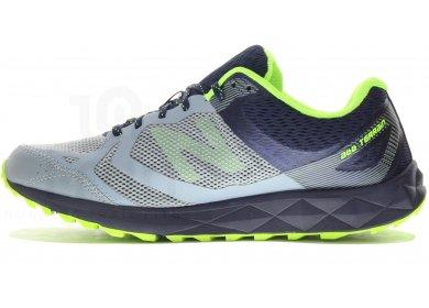Chaussures Femme Chaussure Trail Running New Balance 590