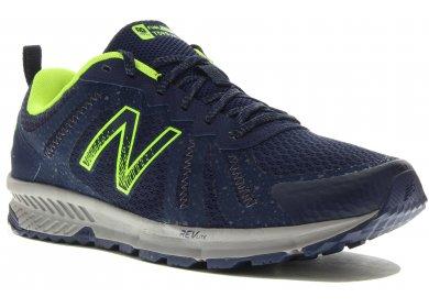 New Balance MT 590 v4