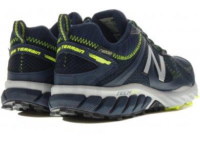 New Balance MT610 V5 Gore Tex D