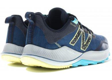 chaussure running new balance