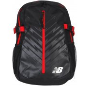 New Balance Premium Backpack
