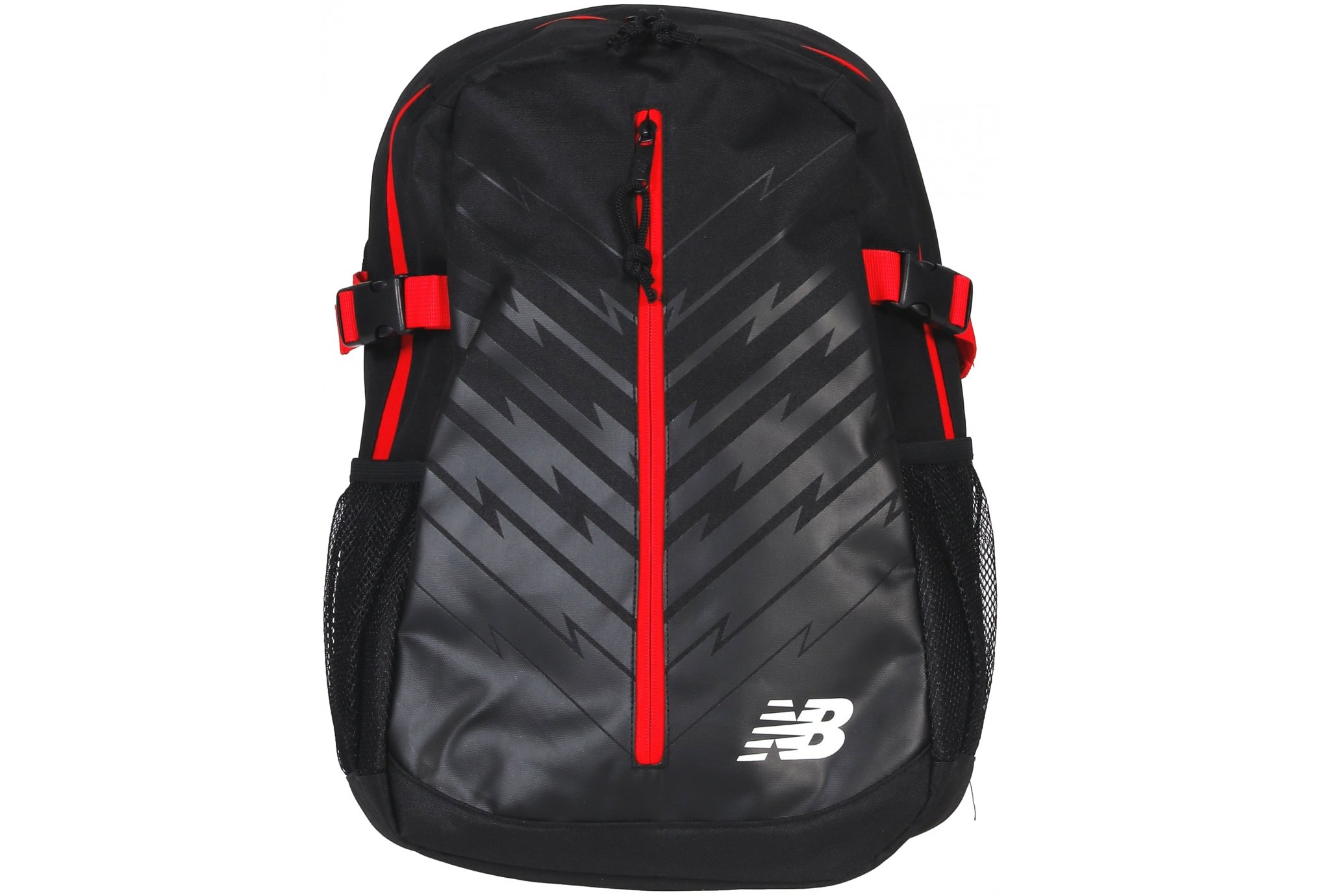 New Balance Premium Backpack Sac à dos