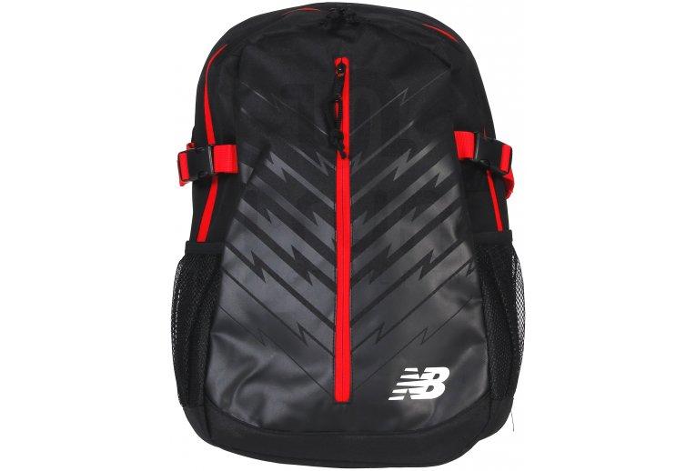 New Balance Premium Backpack