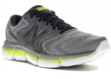 new balance hommes pointure 43