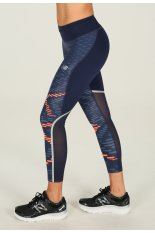 New Balance Sprint Crop W