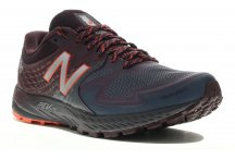 New Balance Summit K.O.M. M