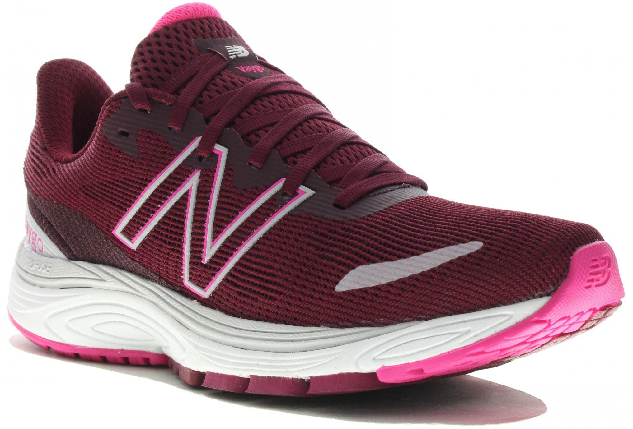 New Balance Vaygo V2 W Chaussures running femme