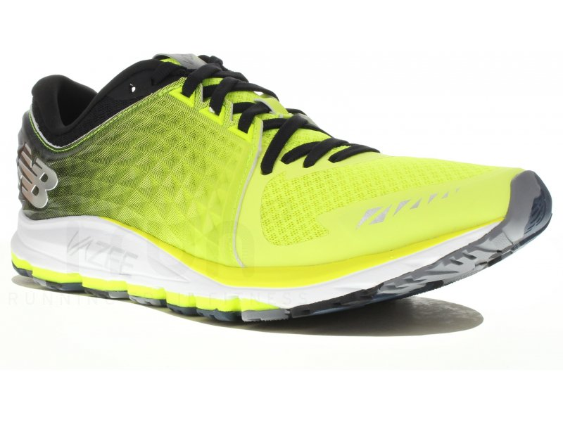 cheap for discount 4dfa1 ab8dc New Balance Vazee 2090 M homme Jaune or pas cher