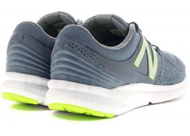 New Balance chaussures à bascule 4e