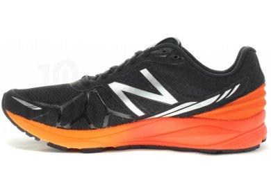 New Balance Mpace chaussures