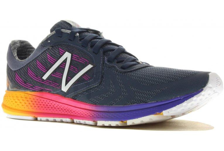 biografía Generalmente hablando limpiar  New Balance Vazee Pace V2 en promoción | Zapatillas Mujer New ...