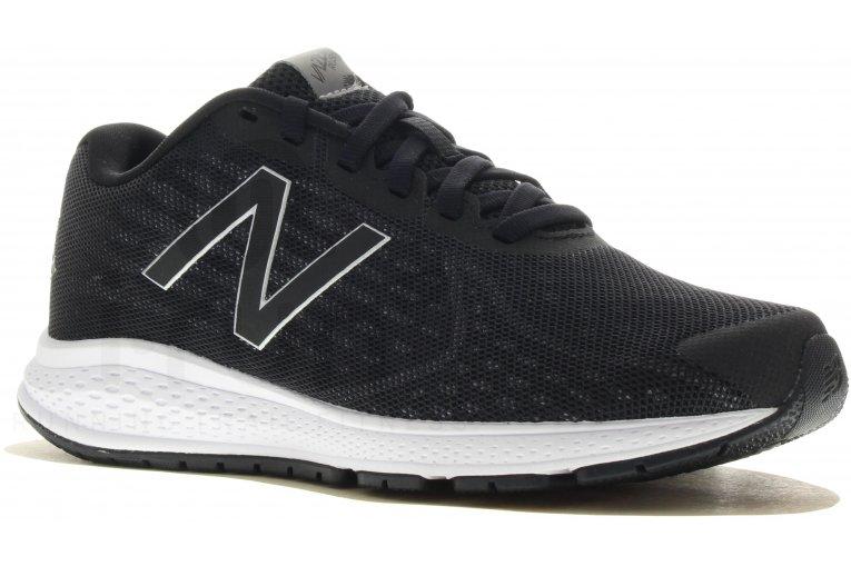 New Balance Vazee Rush negro
